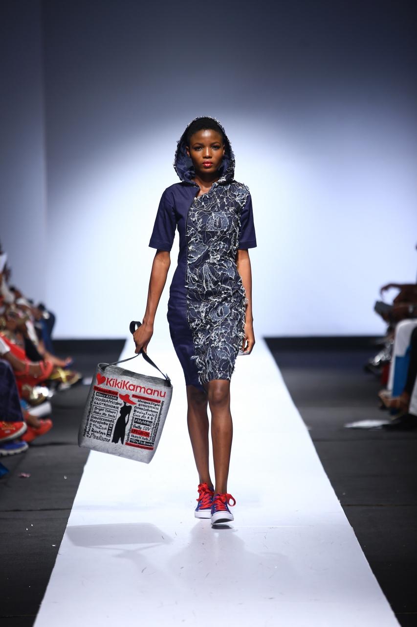 Heineken Lagos Fashion & Design Week 2015 Kiki Kamanu Collection - BellaNaija - October 20150017