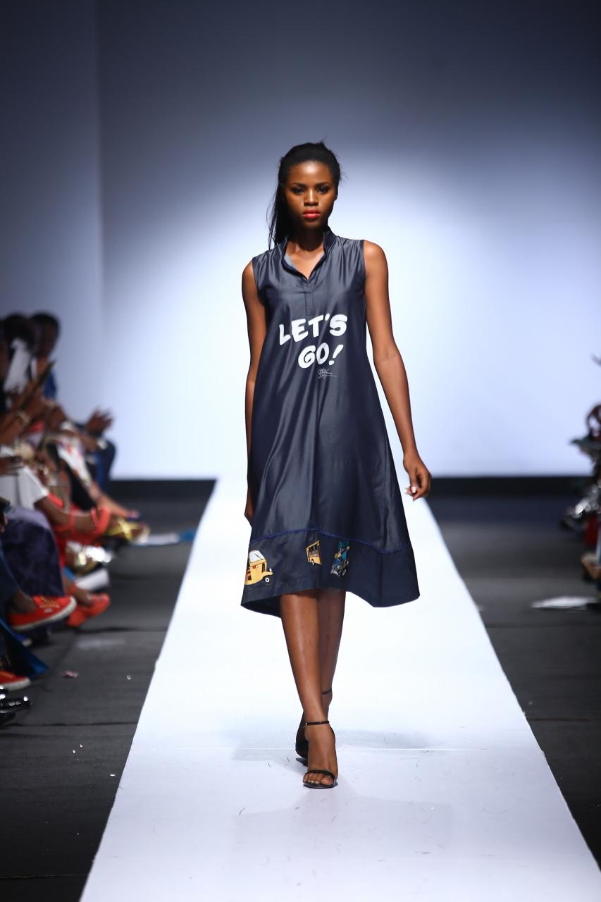 Heineken Lagos Fashion & Design Week 2015 Kiki Kamanu Collection - BellaNaija - October 20150018
