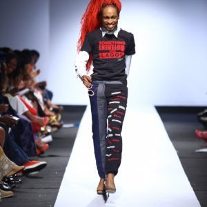 Heineken Lagos Fashion & Design Week 2015 Kiki Kamanu Collection - BellaNaija - October 2015002