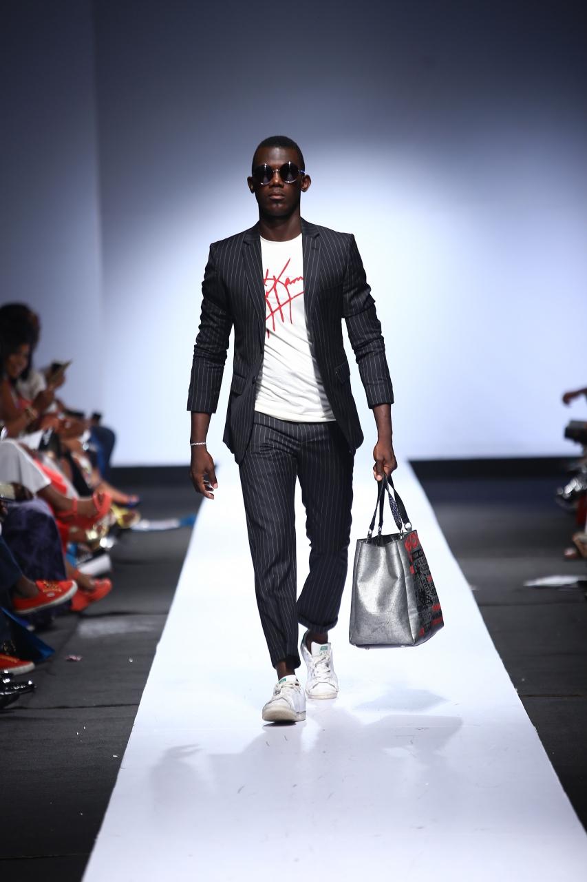 Heineken Lagos Fashion & Design Week 2015 Kiki Kamanu Collection - BellaNaija - October 20150020