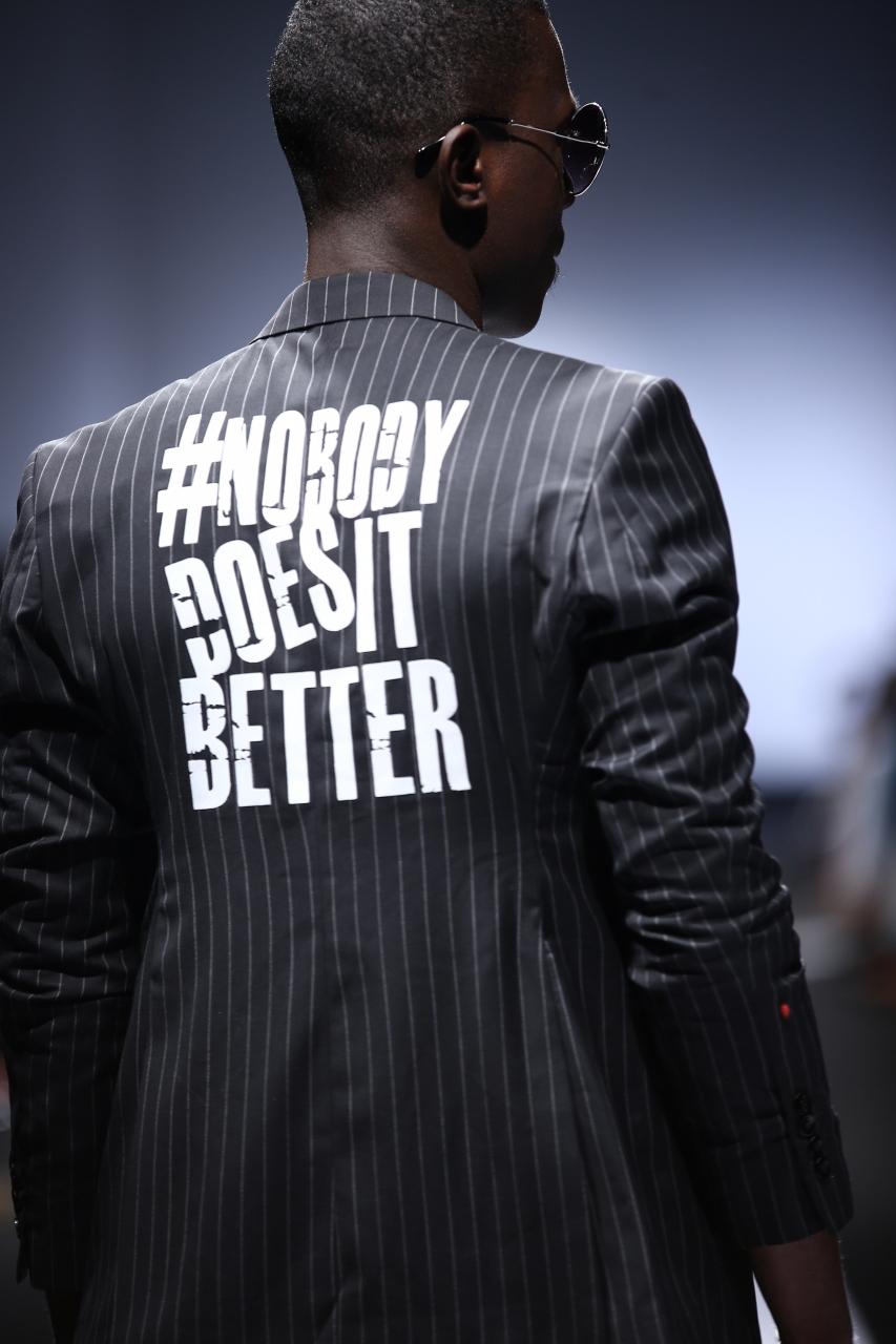 Heineken Lagos Fashion & Design Week 2015 Kiki Kamanu Collection - BellaNaija - October 20150021