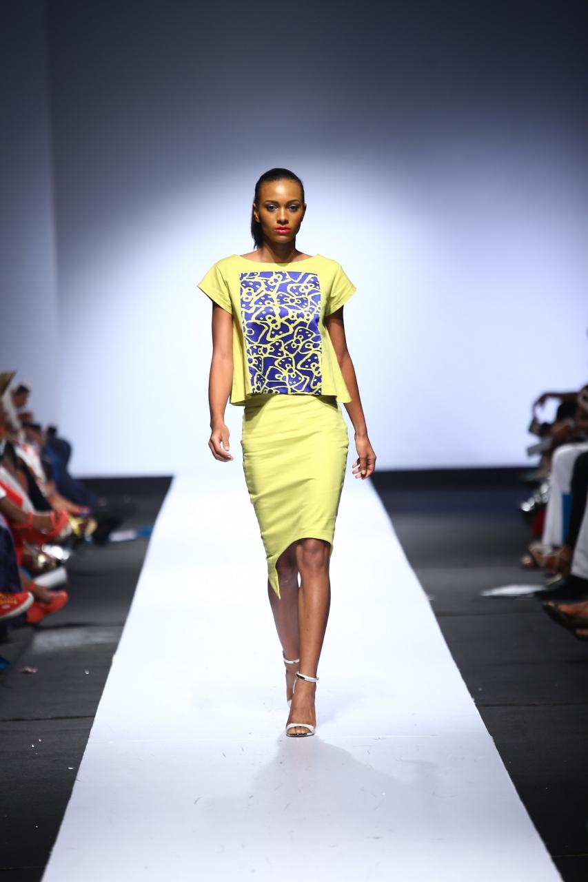 Heineken Lagos Fashion & Design Week 2015 Kiki Kamanu Collection - BellaNaija - October 20150022