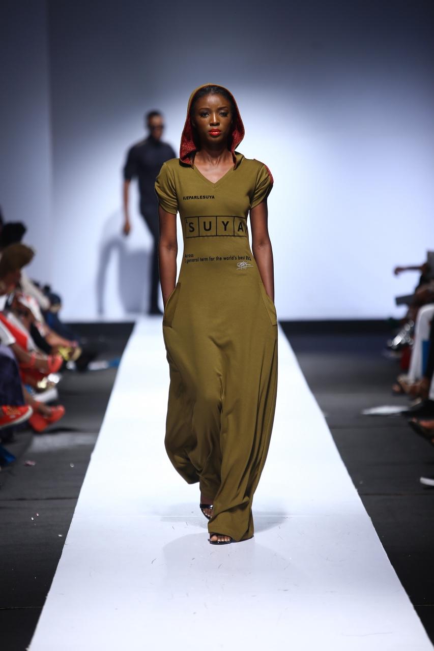Heineken Lagos Fashion & Design Week 2015 Kiki Kamanu Collection - BellaNaija - October 20150023