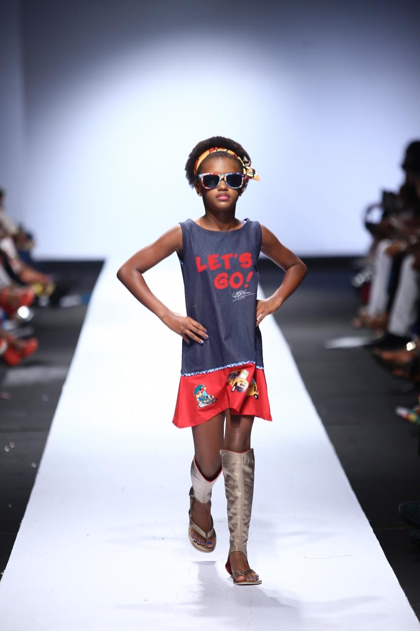 Heineken Lagos Fashion & Design Week 2015 Kiki Kamanu Collection - BellaNaija - October 20150025