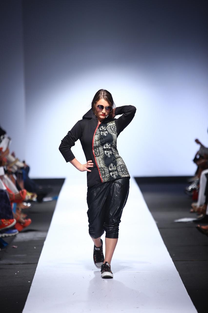 Heineken Lagos Fashion & Design Week 2015 Kiki Kamanu Collection - BellaNaija - October 20150027