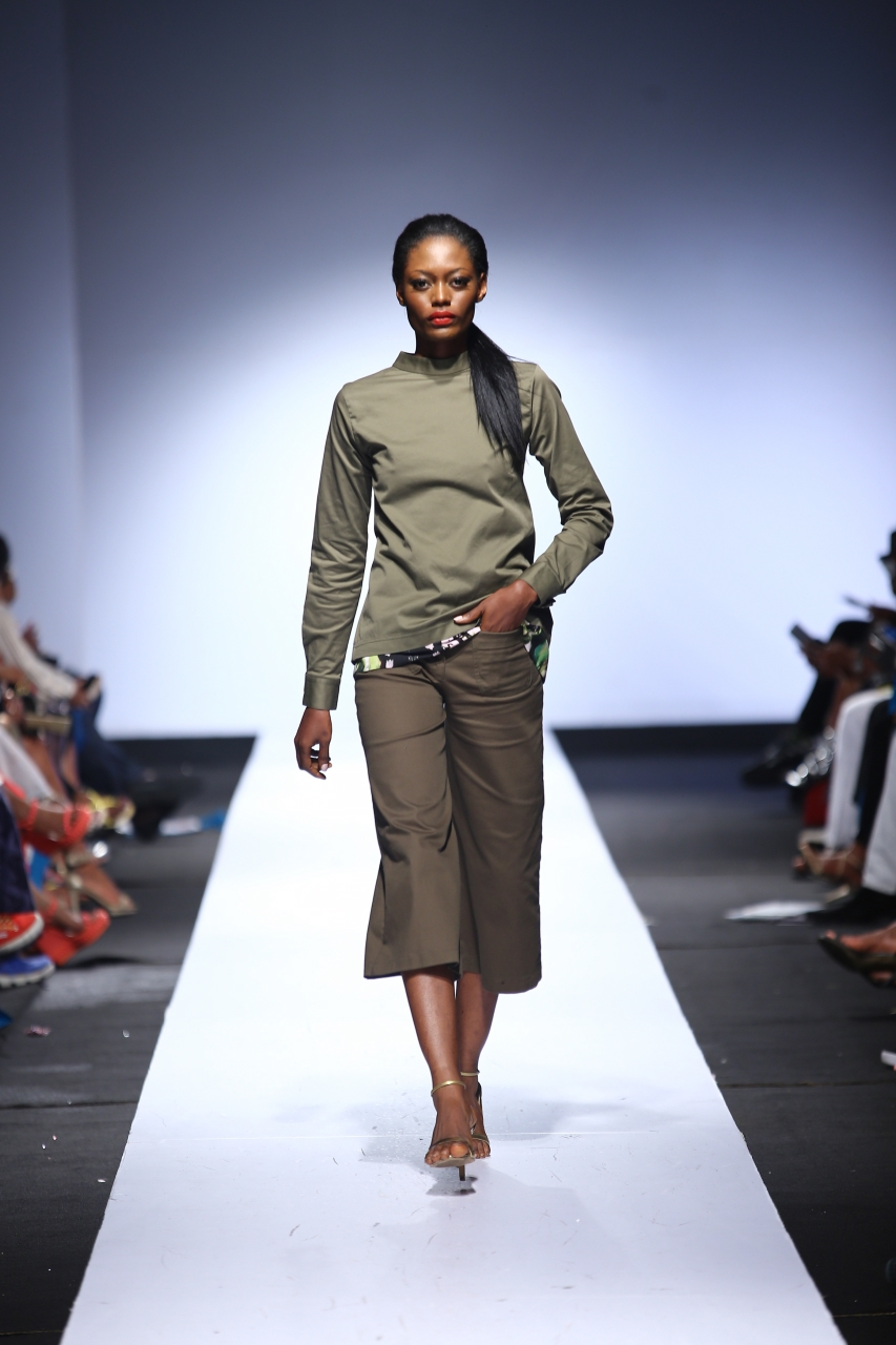 Heineken Lagos Fashion & Design Week 2015 Kiki Kamanu Collection - BellaNaija - October 20150028