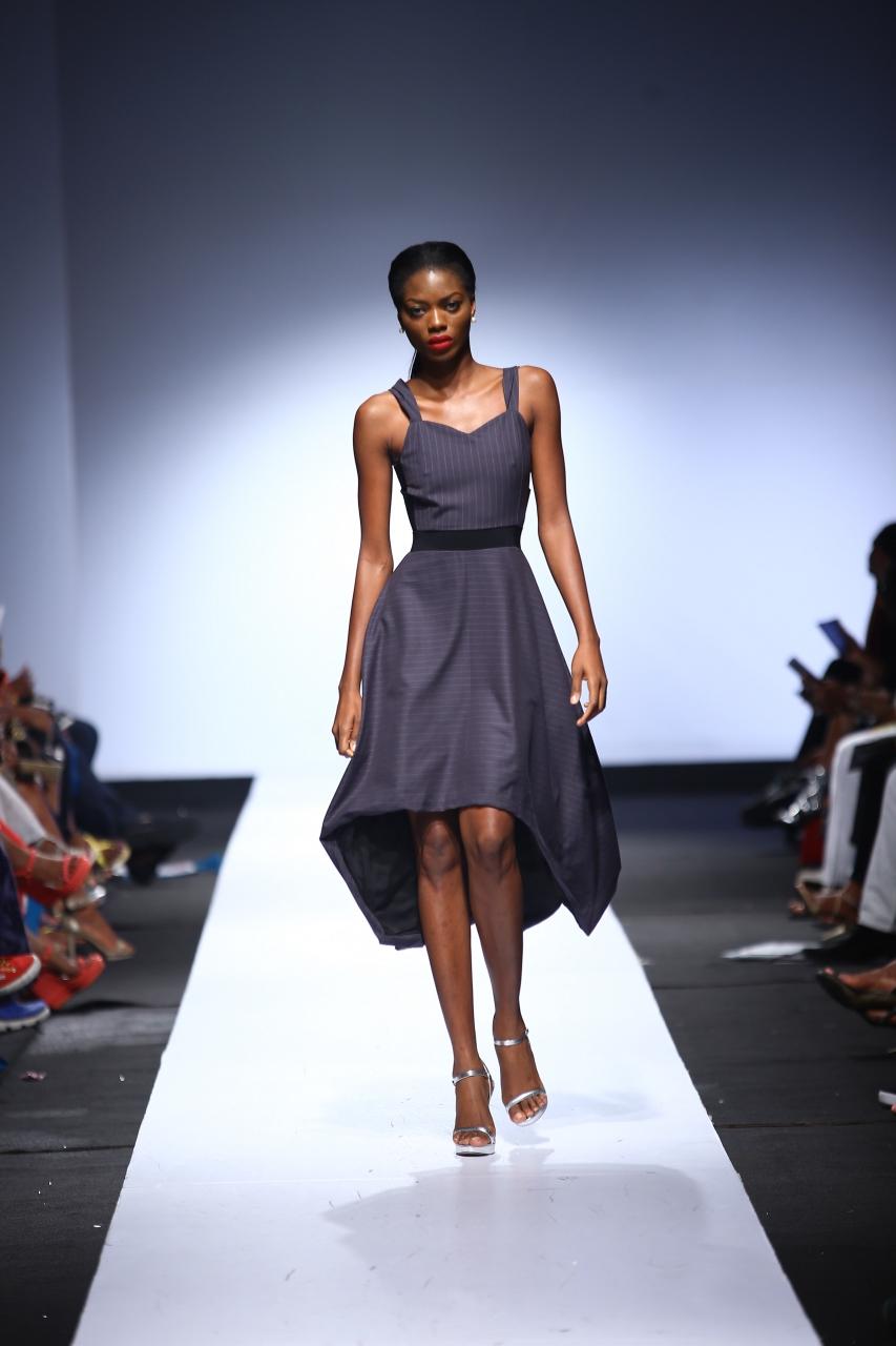 Heineken Lagos Fashion & Design Week 2015 Kiki Kamanu Collection - BellaNaija - October 20150029