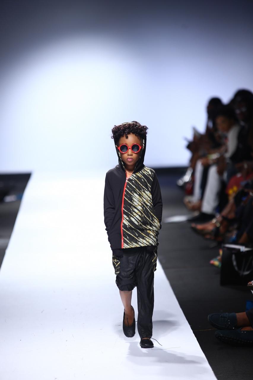 Heineken Lagos Fashion & Design Week 2015 Kiki Kamanu Collection - BellaNaija - October 20150030