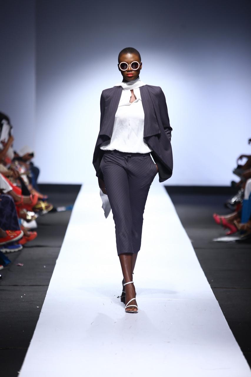 Heineken Lagos Fashion & Design Week 2015 Kiki Kamanu Collection - BellaNaija - October 20150031