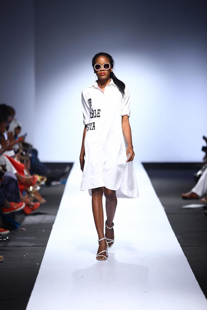 Heineken Lagos Fashion & Design Week 2015 Kiki Kamanu Collection - BellaNaija - October 20150032