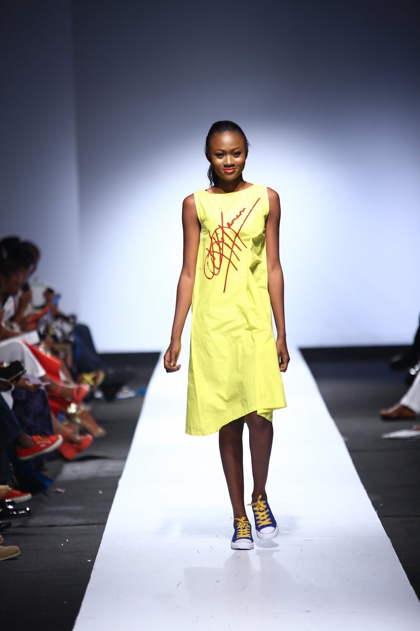 Heineken Lagos Fashion & Design Week 2015 Kiki Kamanu Collection - BellaNaija - October 20150033