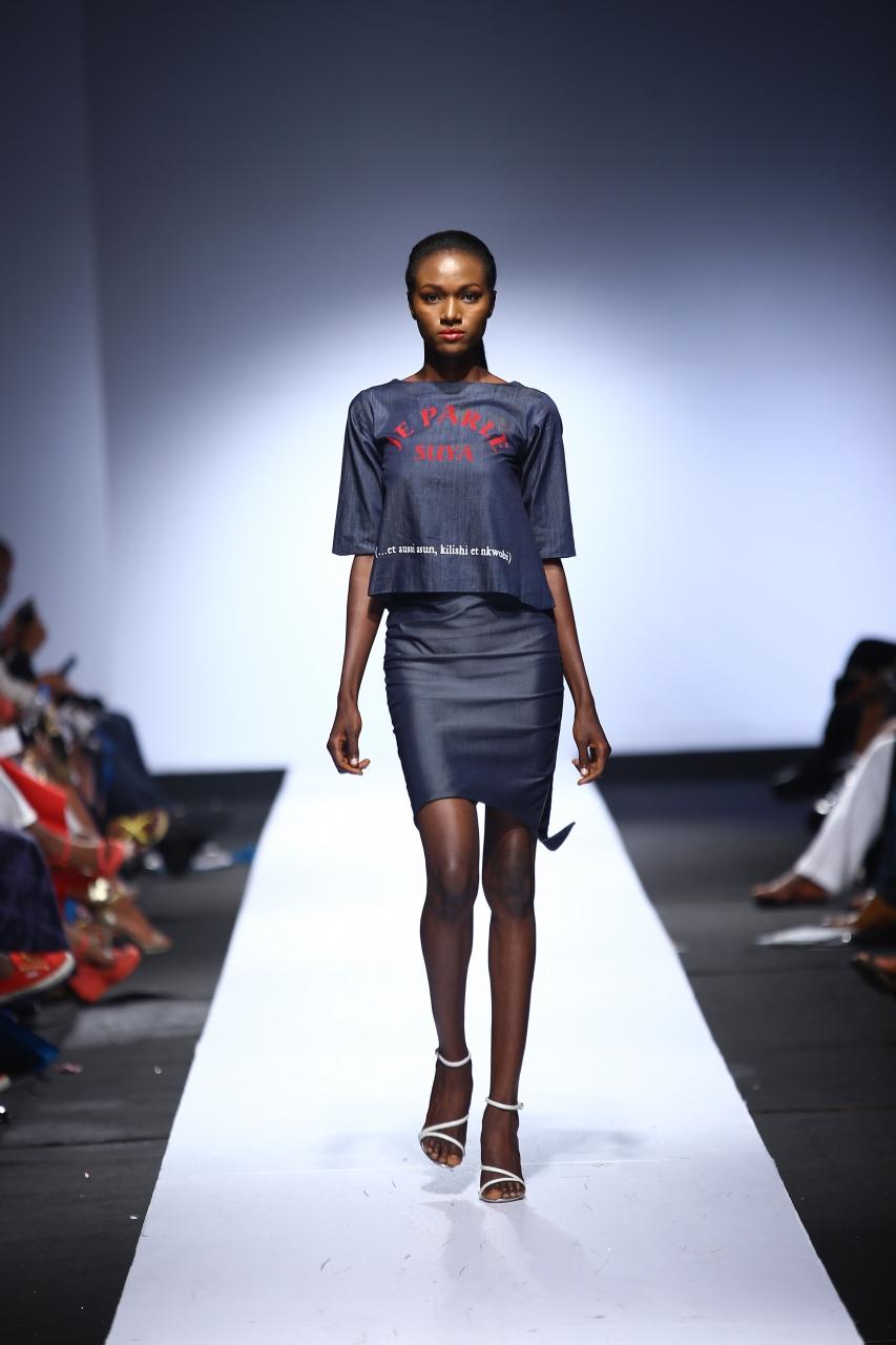 Heineken Lagos Fashion & Design Week 2015 Kiki Kamanu Collection - BellaNaija - October 20150034