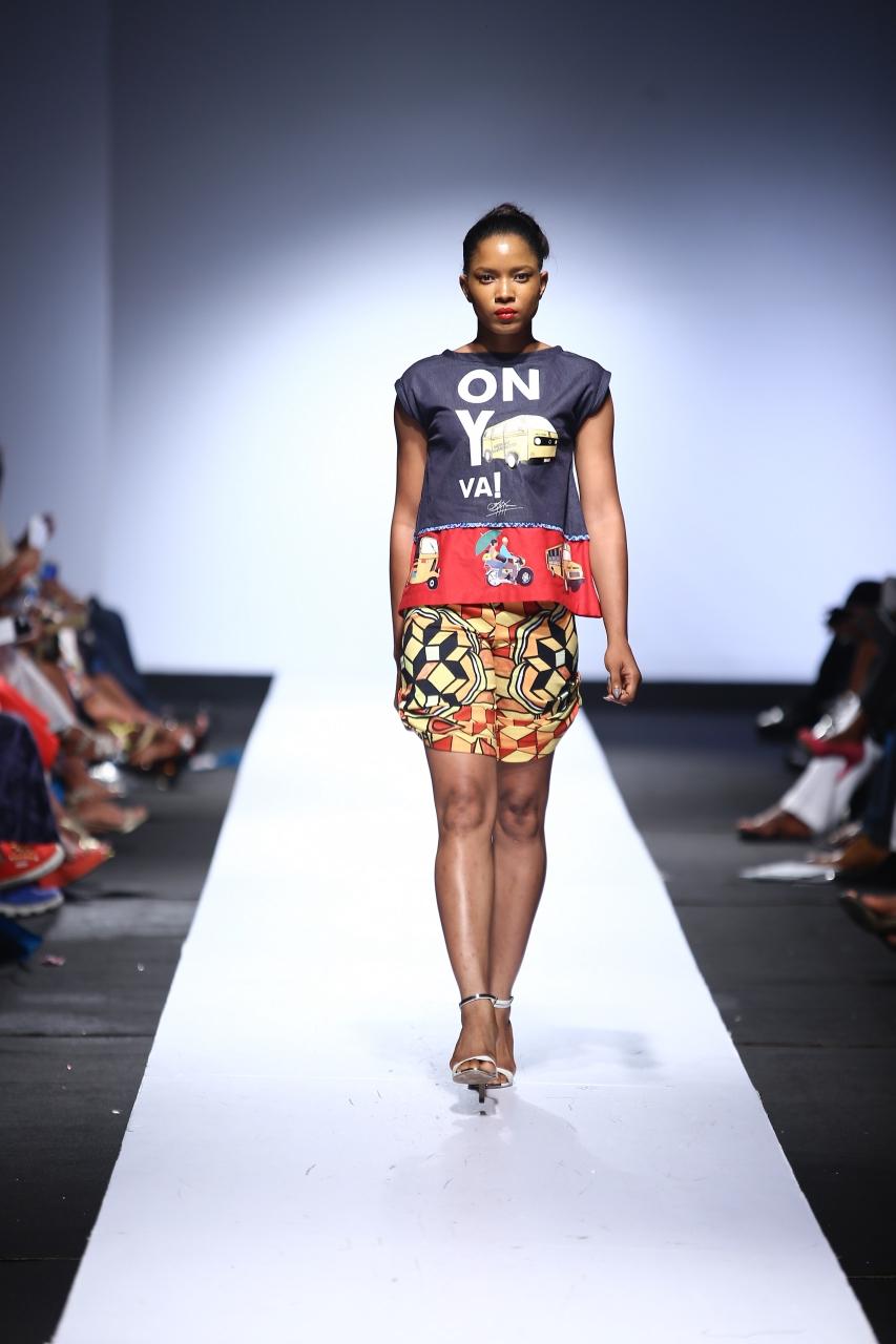 Heineken Lagos Fashion & Design Week 2015 Kiki Kamanu Collection - BellaNaija - October 20150037