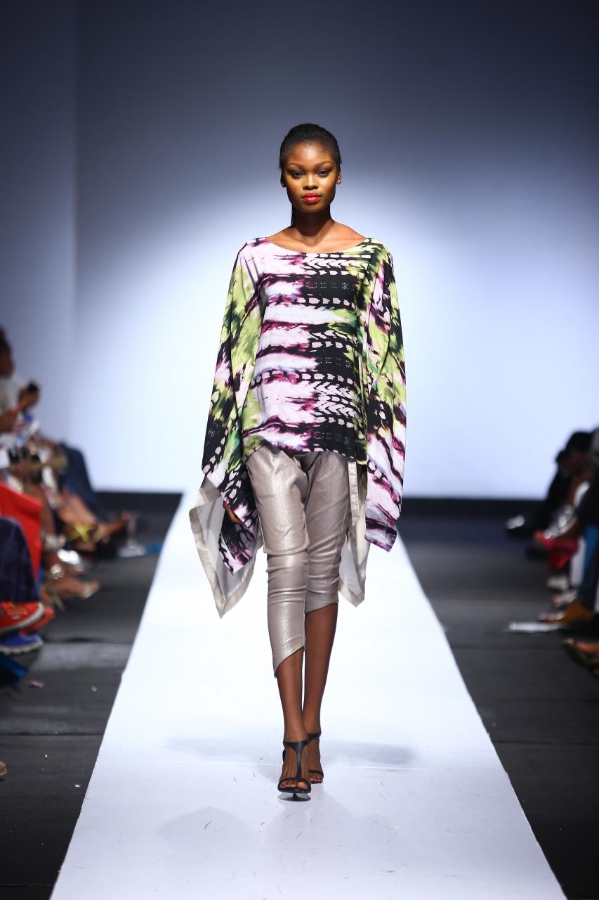 Heineken Lagos Fashion & Design Week 2015 Kiki Kamanu Collection - BellaNaija - October 20150038