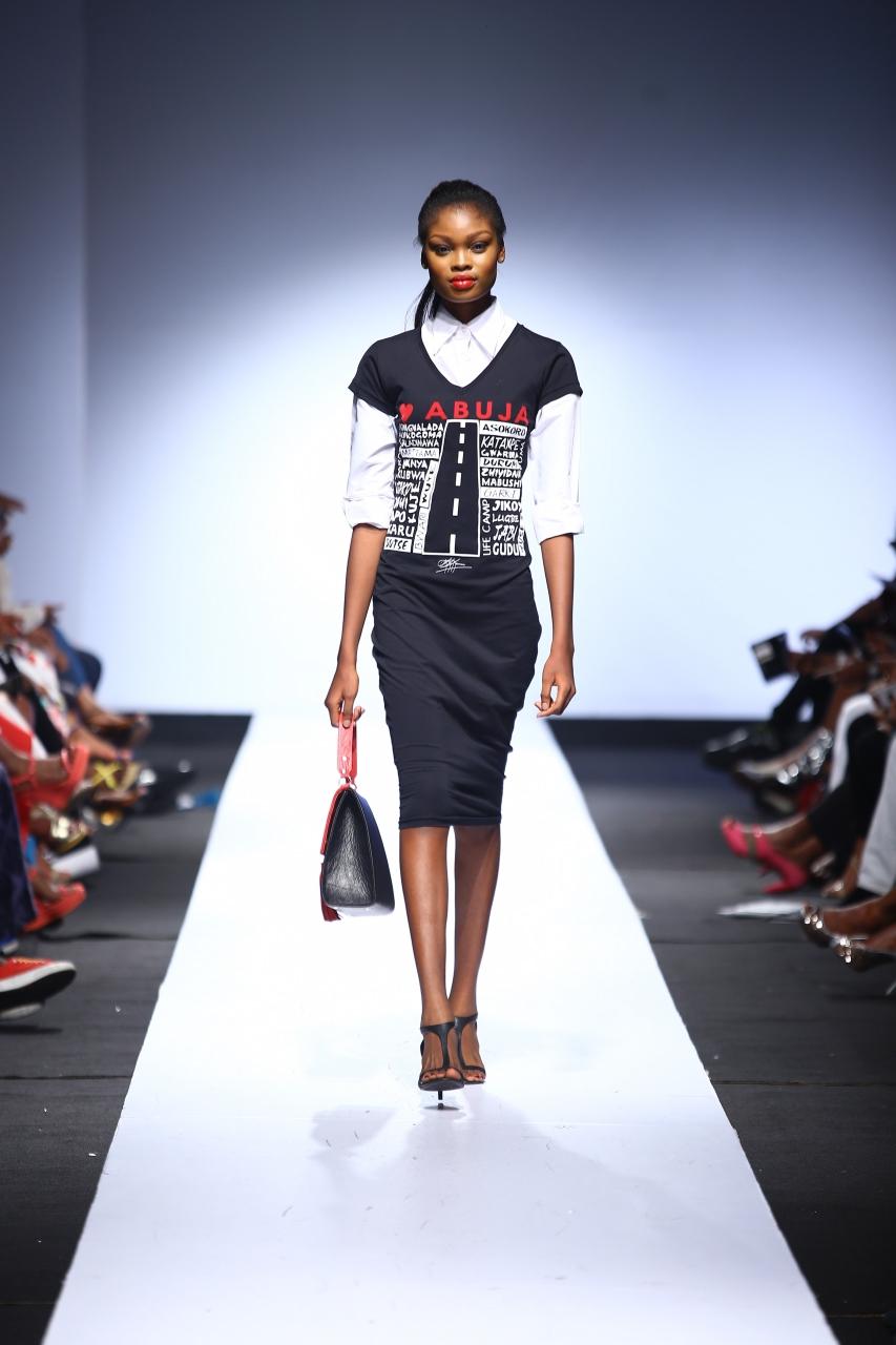 Heineken Lagos Fashion & Design Week 2015 Kiki Kamanu Collection - BellaNaija - October 2015004