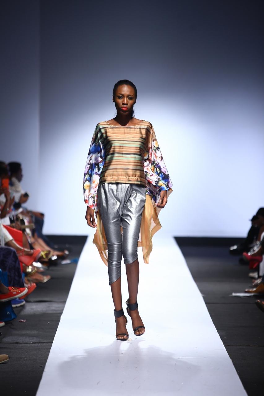 Heineken Lagos Fashion & Design Week 2015 Kiki Kamanu Collection - BellaNaija - October 20150040