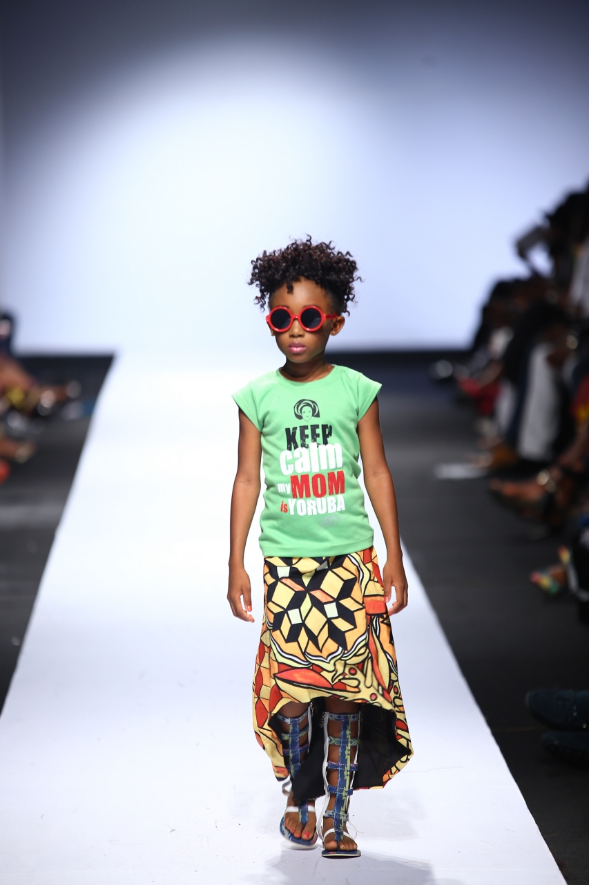 Heineken Lagos Fashion & Design Week 2015 Kiki Kamanu Collection - BellaNaija - October 20150044