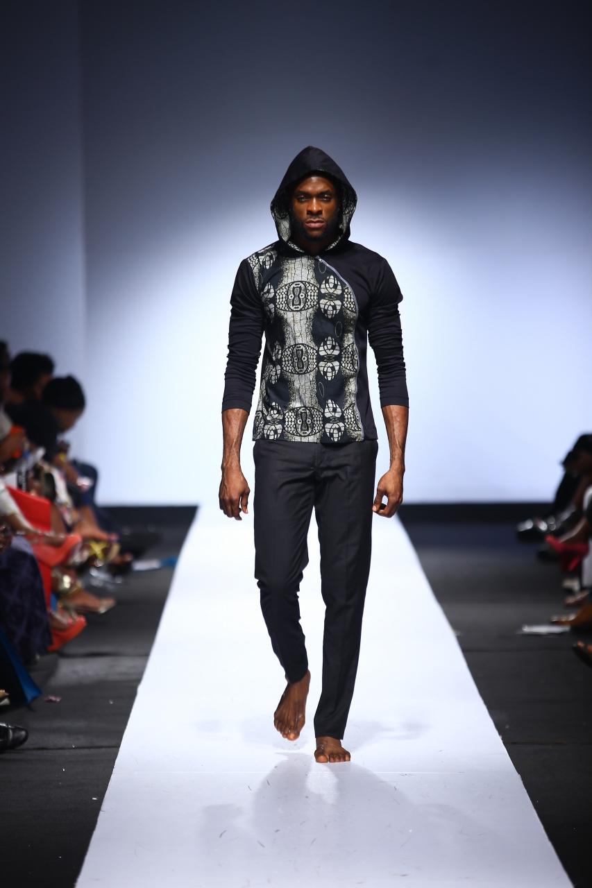 Heineken Lagos Fashion & Design Week 2015 Kiki Kamanu Collection - BellaNaija - October 20150045