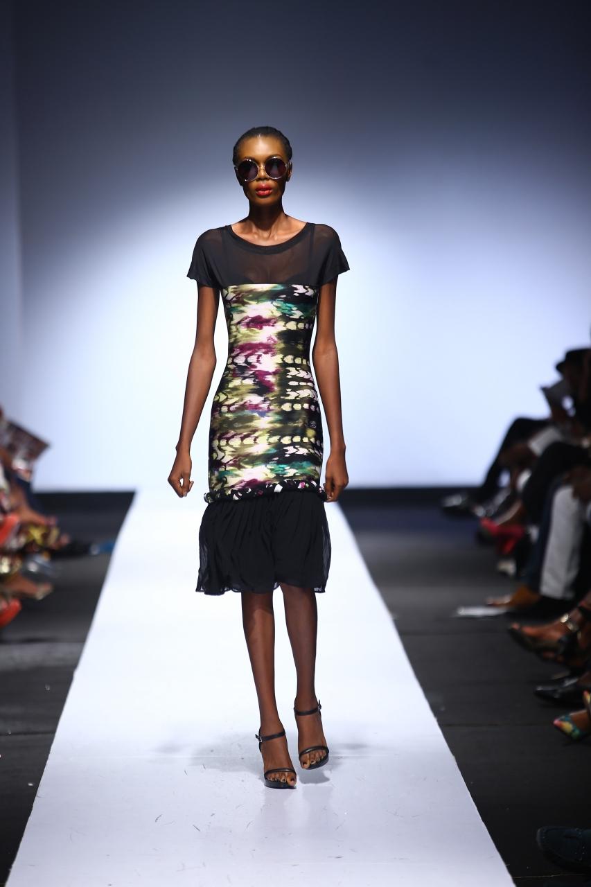 Heineken Lagos Fashion & Design Week 2015 Kiki Kamanu Collection - BellaNaija - October 20150046