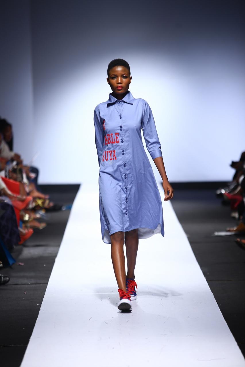Heineken Lagos Fashion & Design Week 2015 Kiki Kamanu Collection - BellaNaija - October 20150047