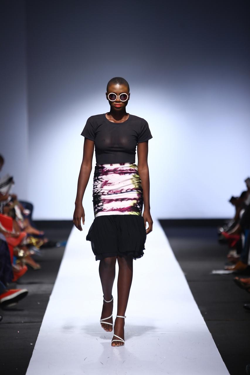 Heineken Lagos Fashion & Design Week 2015 Kiki Kamanu Collection - BellaNaija - October 20150049