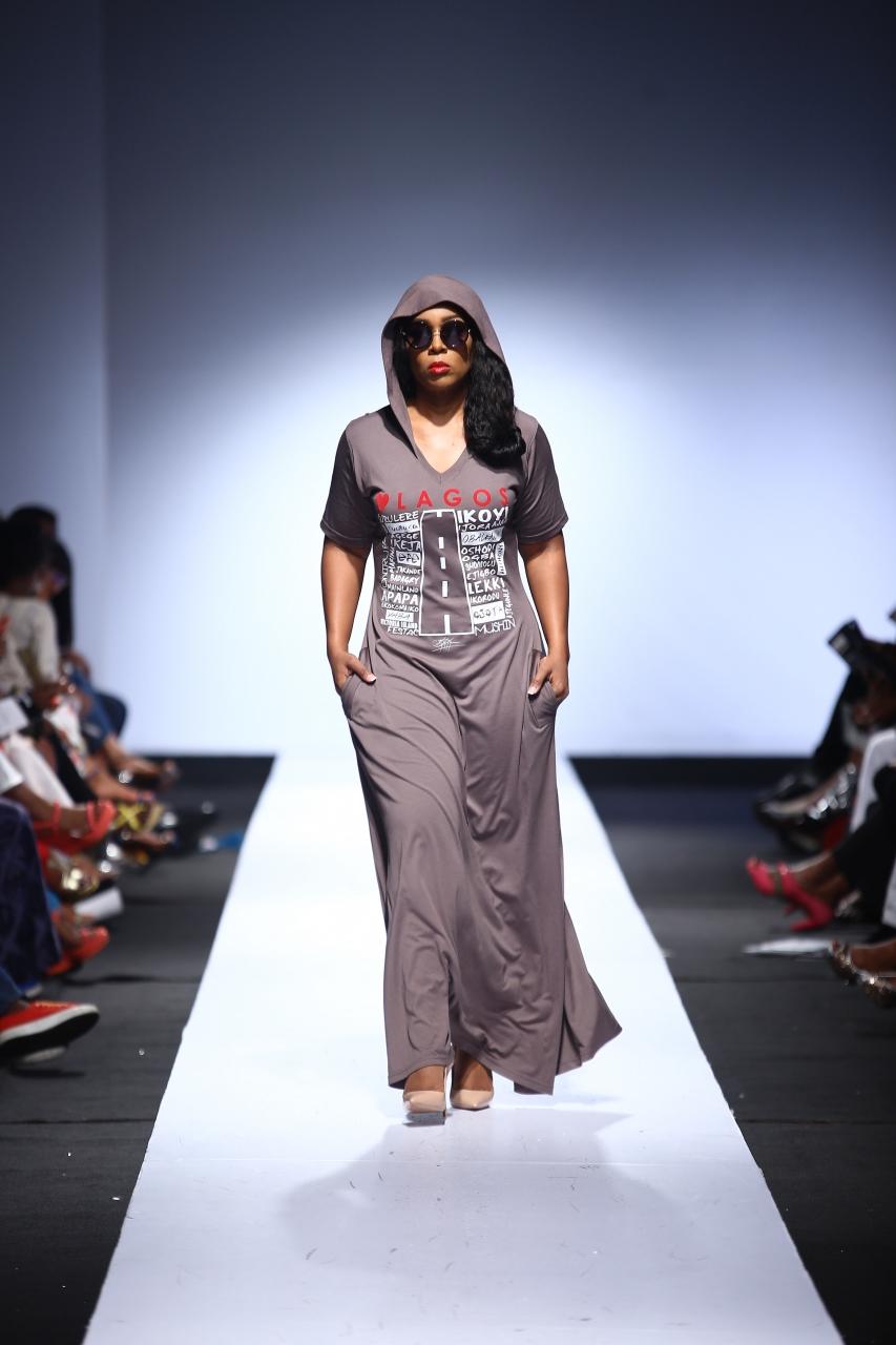 Heineken Lagos Fashion & Design Week 2015 Kiki Kamanu Collection - BellaNaija - October 2015005