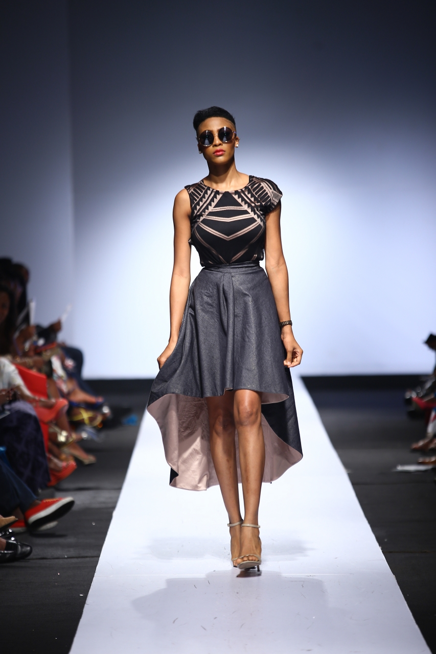 Heineken Lagos Fashion & Design Week 2015 Kiki Kamanu Collection - BellaNaija - October 20150051
