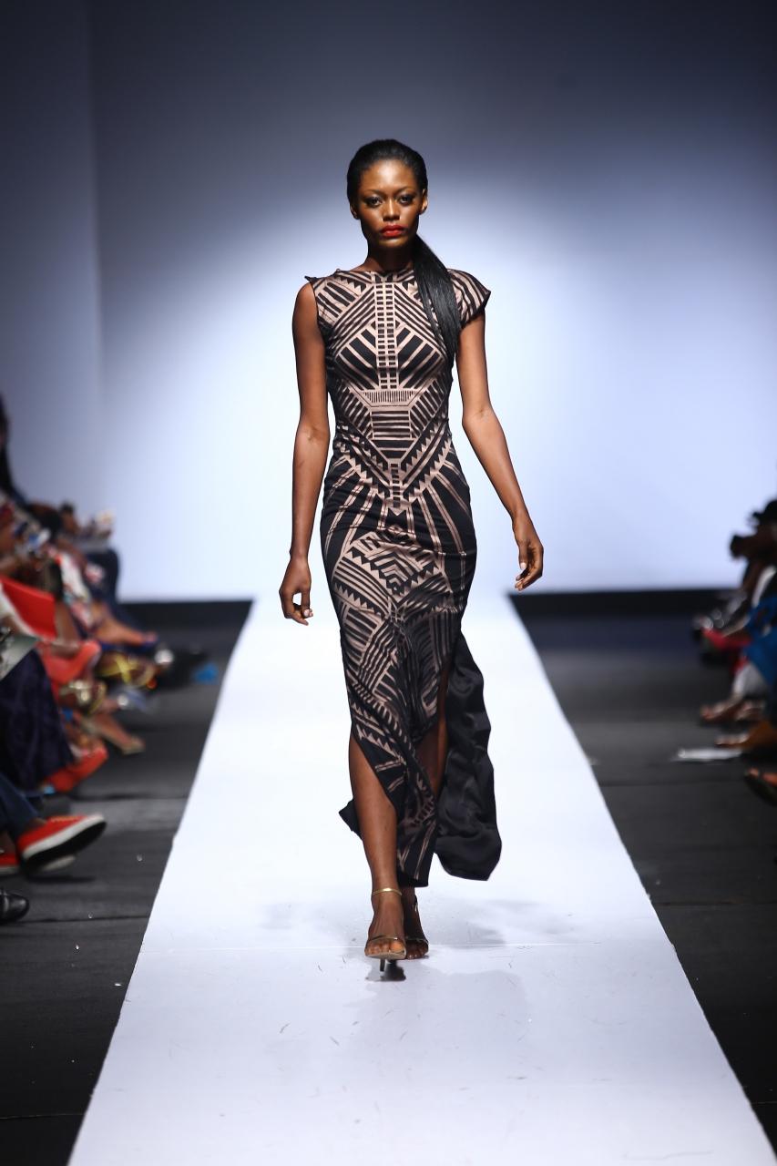 Heineken Lagos Fashion & Design Week 2015 Kiki Kamanu Collection - BellaNaija - October 20150052