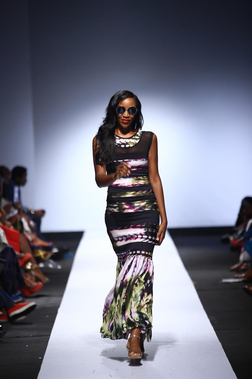 Heineken Lagos Fashion & Design Week 2015 Kiki Kamanu Collection - BellaNaija - October 20150054