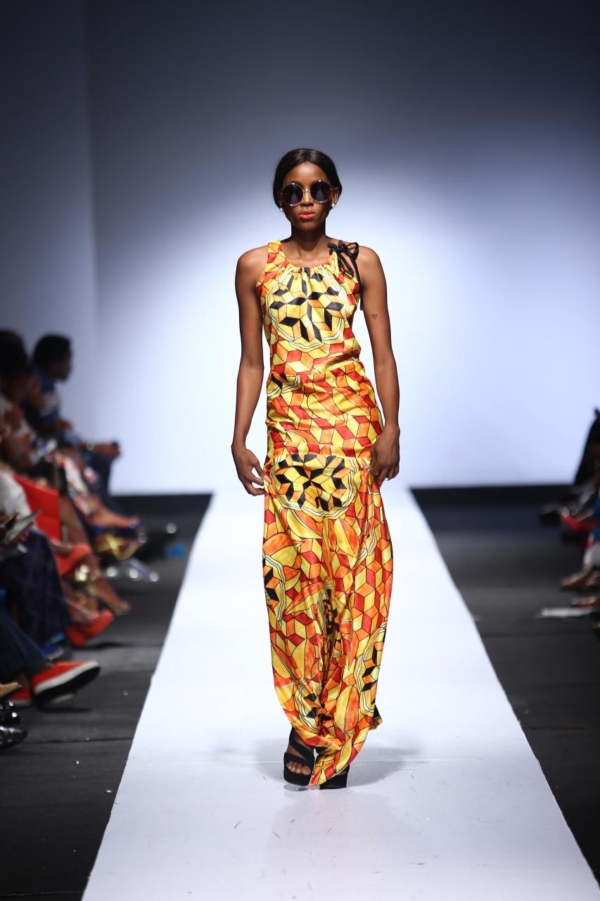 Heineken Lagos Fashion & Design Week 2015 Kiki Kamanu Collection - BellaNaija - October 20150055