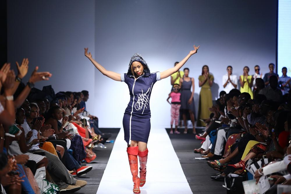 Heineken Lagos Fashion & Design Week 2015 Kiki Kamanu Collection - BellaNaija - October 20150056