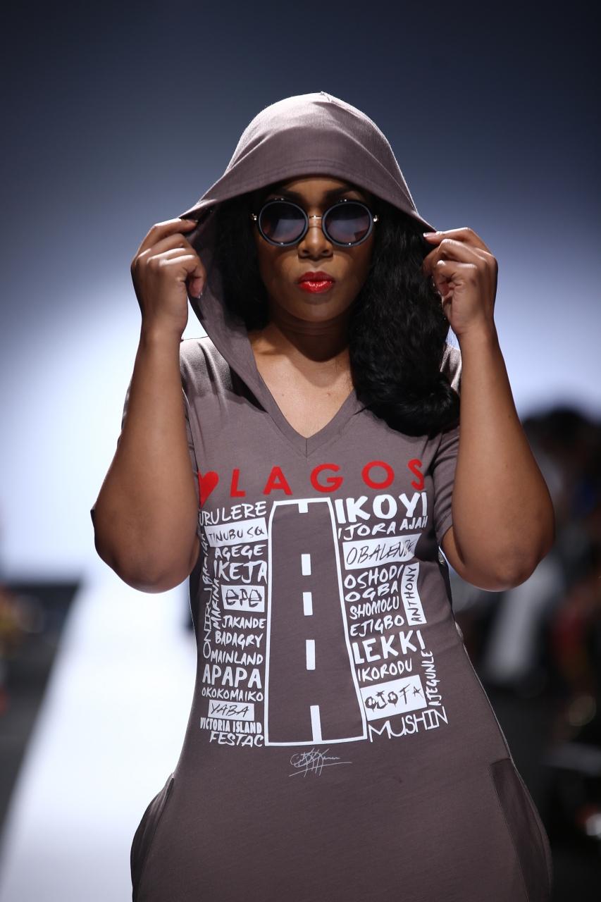 Heineken Lagos Fashion & Design Week 2015 Kiki Kamanu Collection - BellaNaija - October 2015006