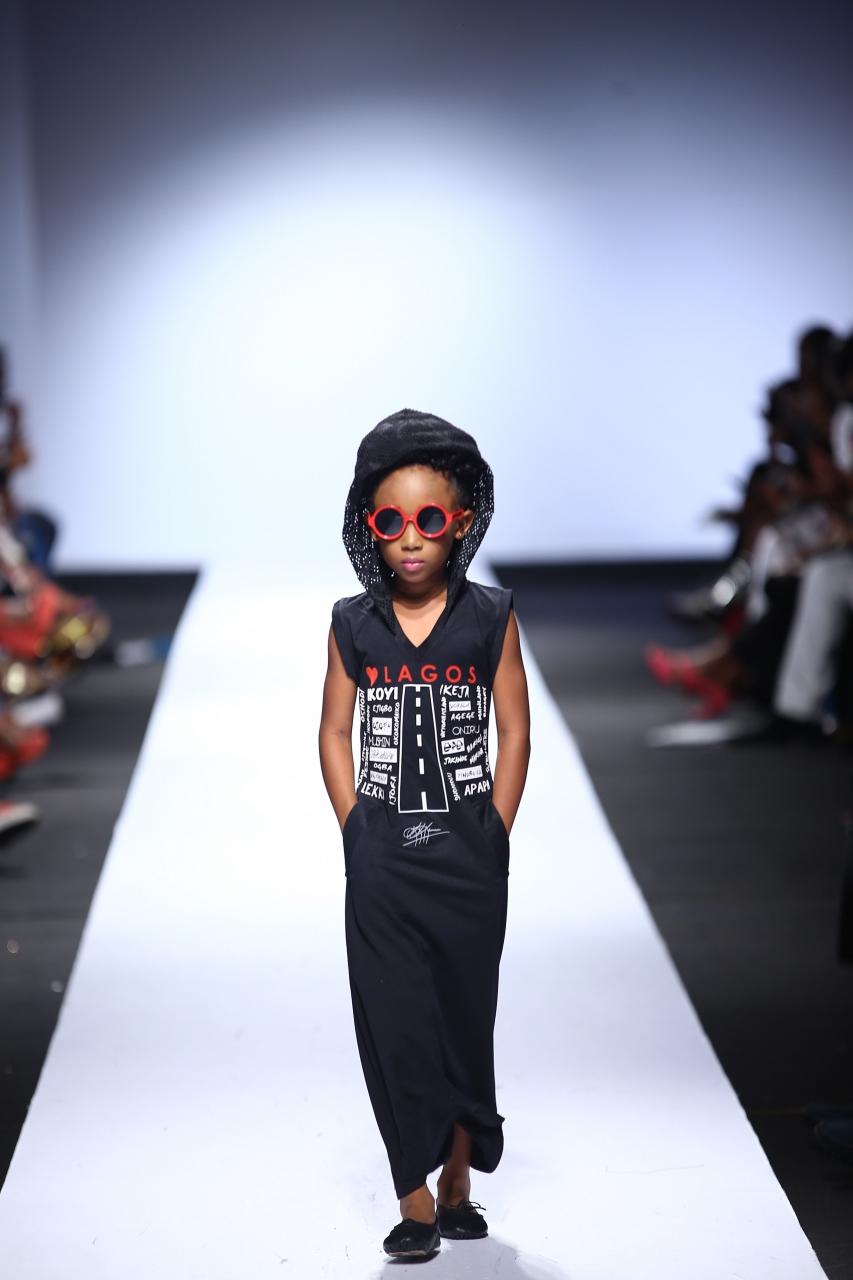 Heineken Lagos Fashion & Design Week 2015 Kiki Kamanu Collection - BellaNaija - October 2015007