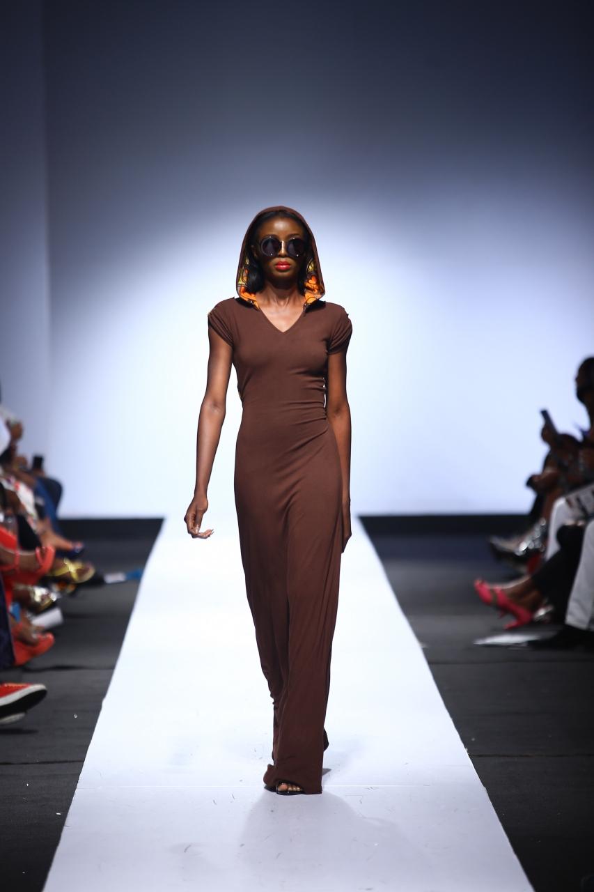 Heineken Lagos Fashion & Design Week 2015 Kiki Kamanu Collection - BellaNaija - October 2015008