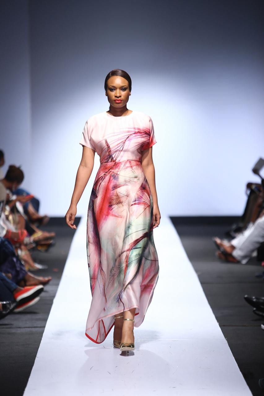 Heineken Lagos Fashion & Design Week 2015 Lanre DaSilva Ajayi - BellaNaija - October 20150014