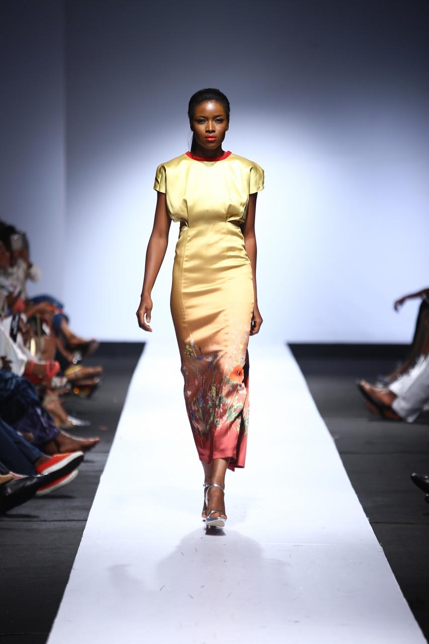 Heineken Lagos Fashion & Design Week 2015 Lanre DaSilva Ajayi - BellaNaija - October 20150016