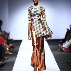 Heineken Lagos Fashion & Design Week 2015 Lanre DaSilva Ajayi - BellaNaija - October 20150025
