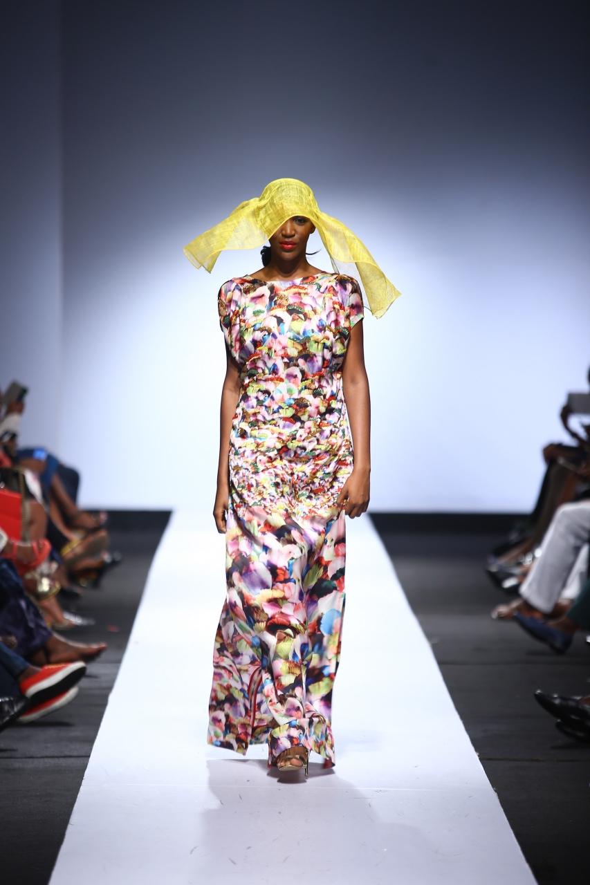 Heineken Lagos Fashion & Design Week 2015 Lanre DaSilva Ajayi - BellaNaija - October 2015008
