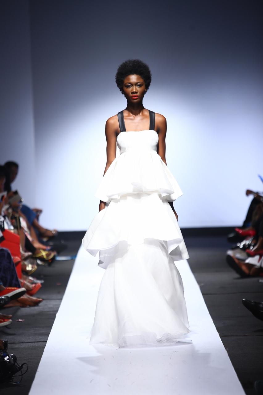 Heineken Lagos Fashion & Design Week 2015 Tsemaye Binitie Collection - BellaNaija - October 20150016