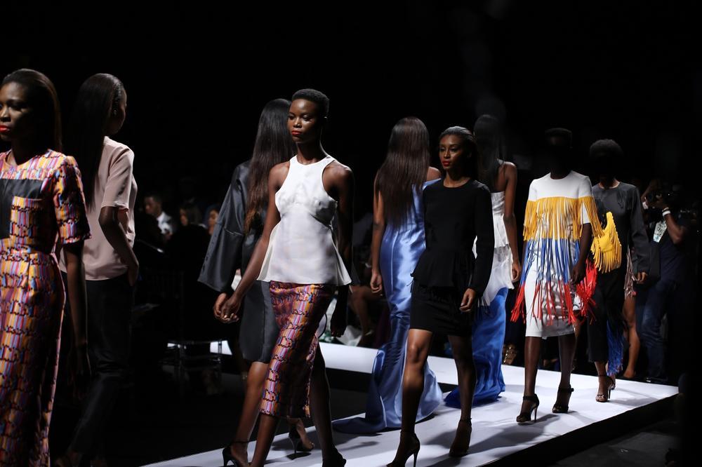 Heineken Lagos Fashion & Design Week 2015 Tsemaye Binitie Collection - BellaNaija - October 20150017