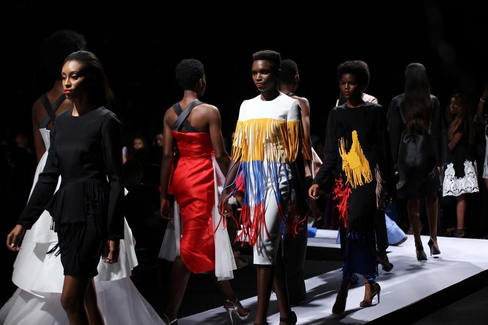 Heineken Lagos Fashion & Design Week 2015 Tsemaye Binitie Collection - BellaNaija - October 20150018