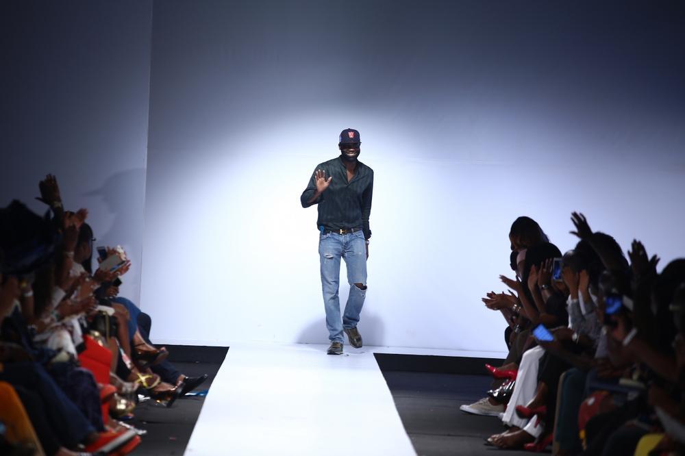 Heineken Lagos Fashion & Design Week 2015 Tsemaye Binitie Collection - BellaNaija - October 20150019