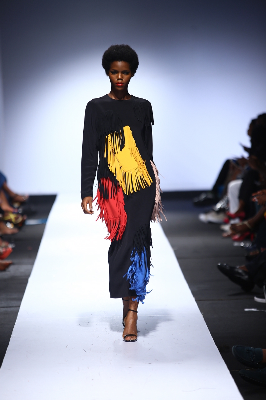 Heineken Lagos Fashion & Design Week 2015 Tsemaye Binitie Collection - BellaNaija - October 2015007