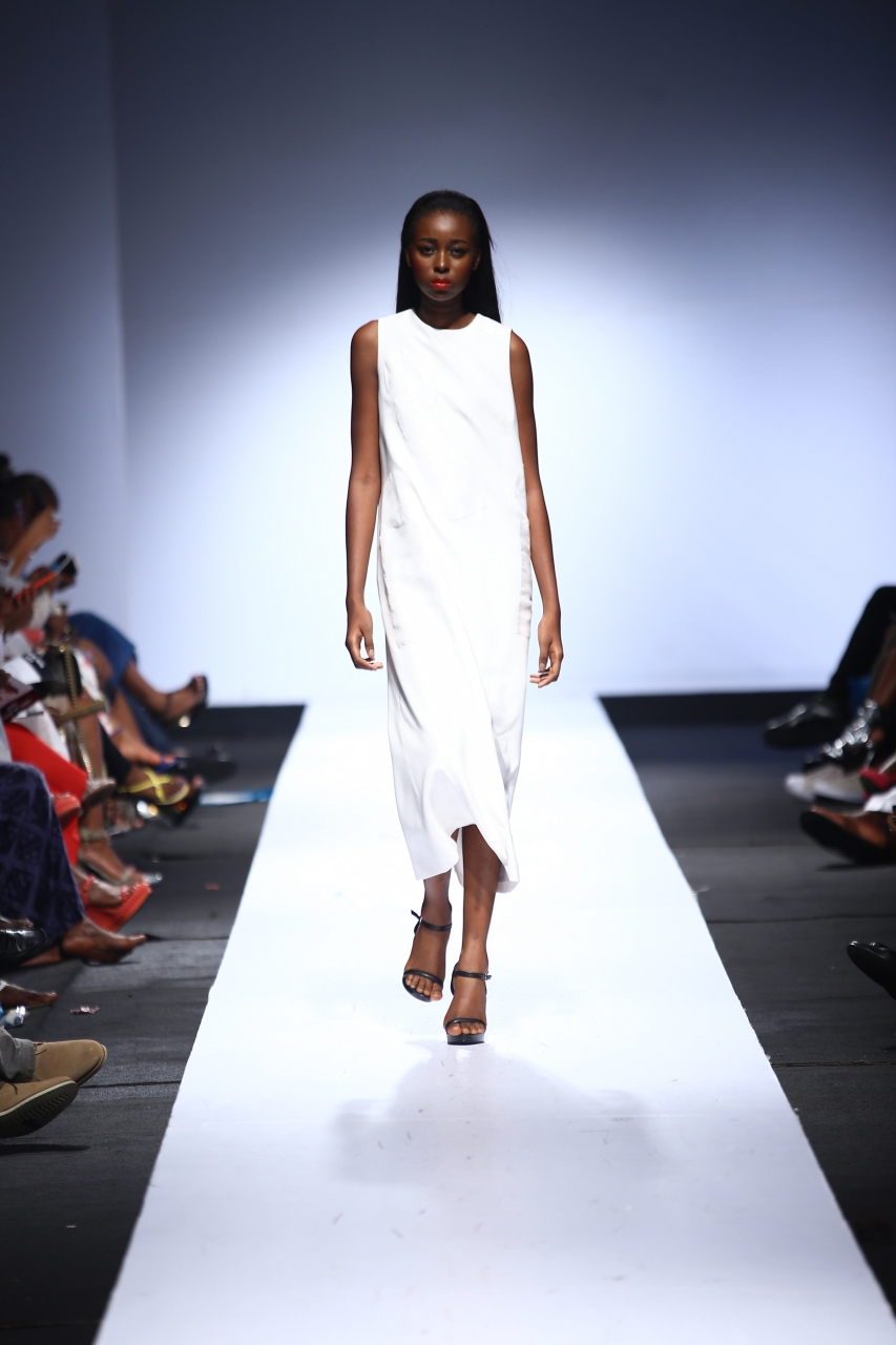 Heineken Lagos Fashion & Design Week 2015 Tsemaye Binitie Collection - BellaNaija - October 2015008