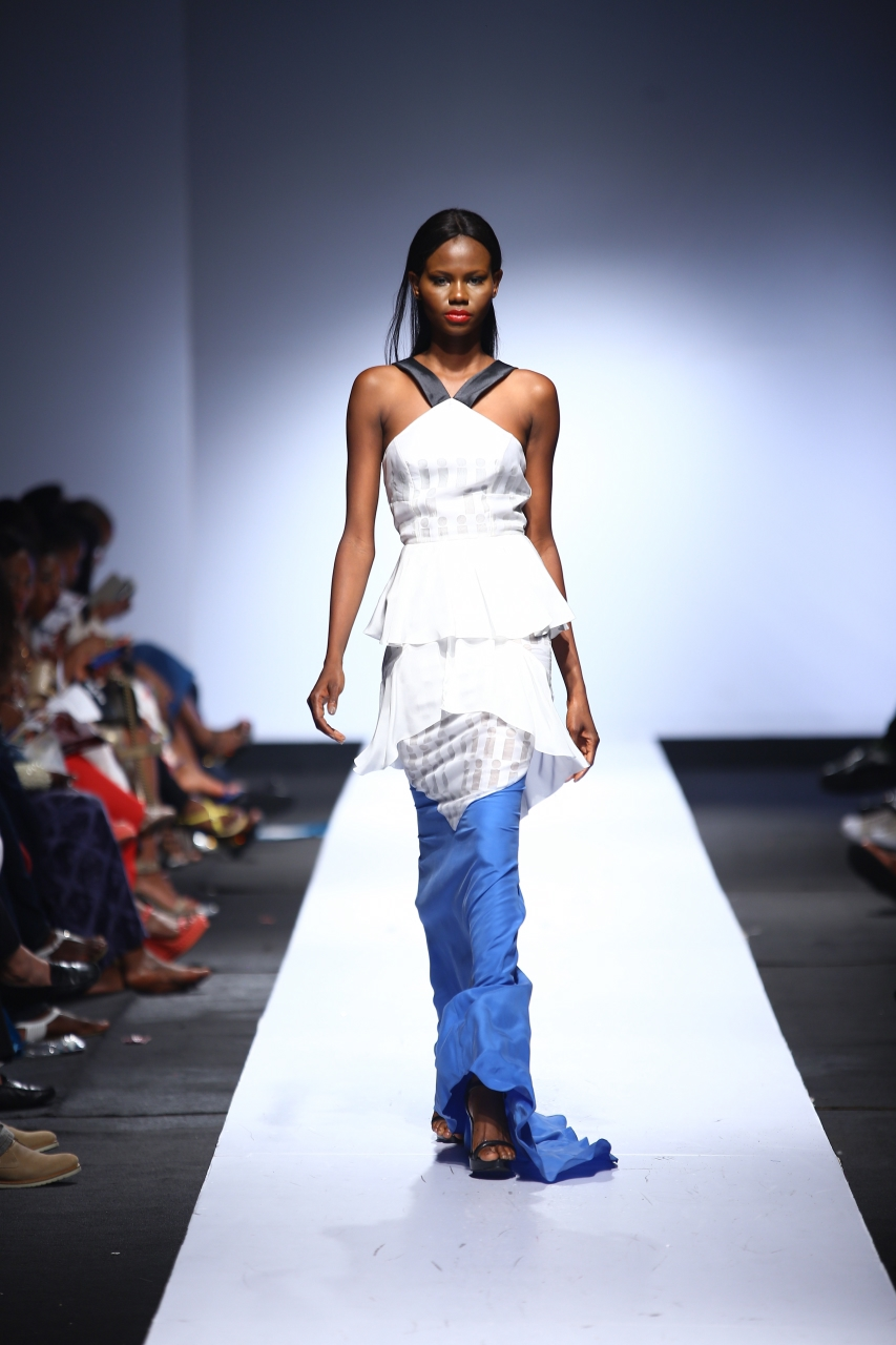 Heineken Lagos Fashion & Design Week 2015 Tsemaye Binitie Collection - BellaNaija - October 2015009