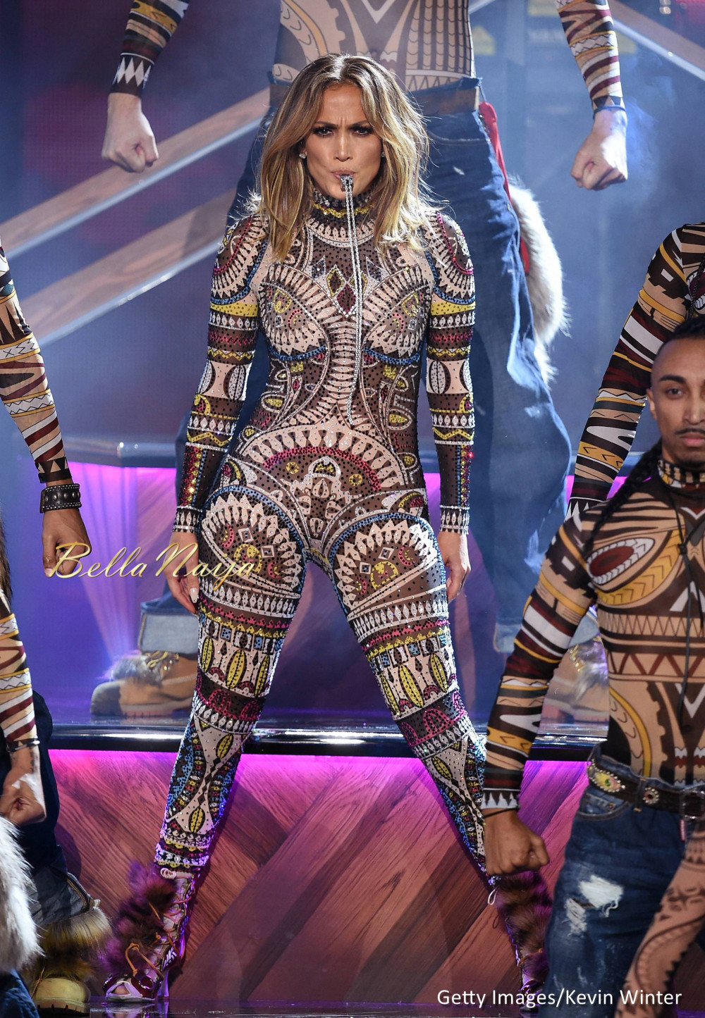 Jennifer-Lopez-American-Music-Awards-November-2015-BellaNaija0002