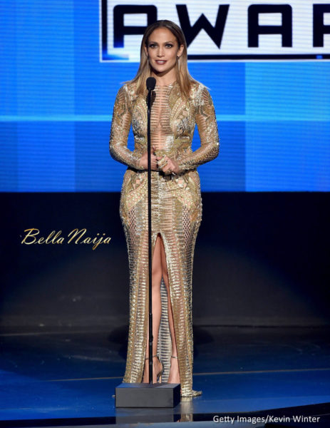 Jennifer-Lopez-American-Music-Awards-November-2015-BellaNaija0005