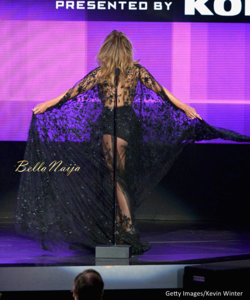 Jennifer-Lopez-American-Music-Awards-November-2015-BellaNaija0008