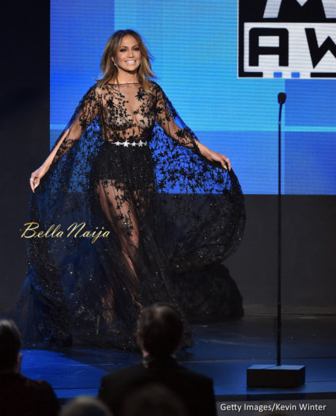 Jennifer-Lopez-American-Music-Awards-November-2015-BellaNaija0009