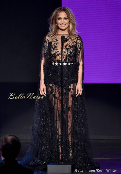 Jennifer-Lopez-American-Music-Awards-November-2015-BellaNaija0010